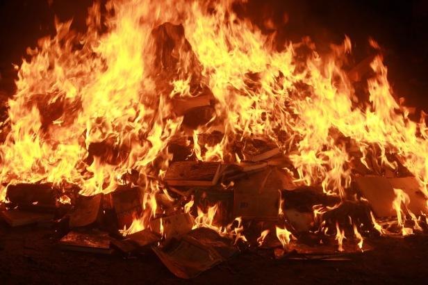Burning-2BBooks_f1udrp_pexjry